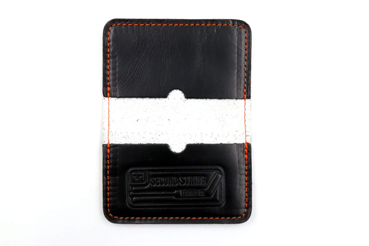 Duck Hunt Collection 3 Slot Card Holder