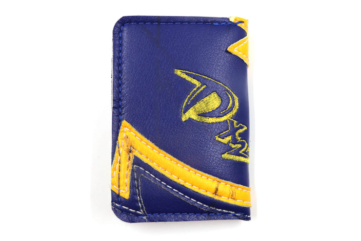 Razor Blocker 6 Slot Wallet