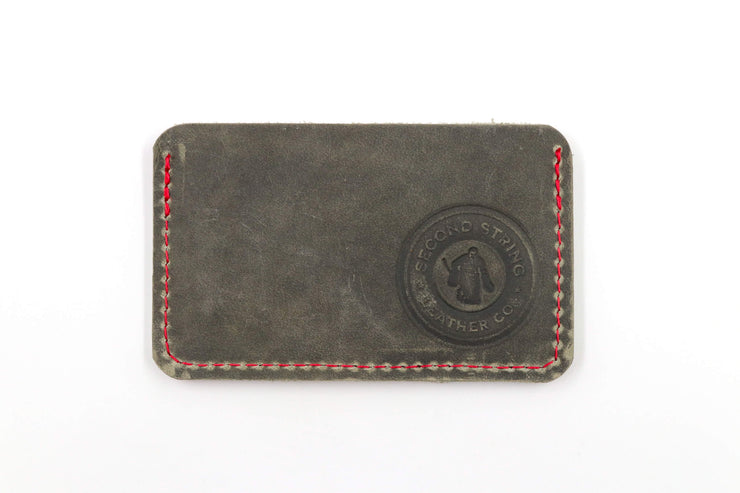 Howard Series 3 Slot Wallet