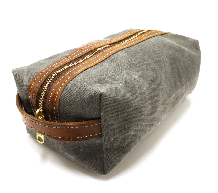 Cooper GP59 Bathroom Bag