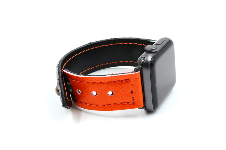 Omaha Collection RBK1 iWatch Band