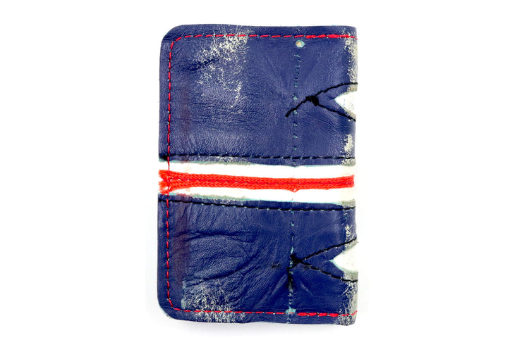 Cooper Gloves 6 Slot Wallet