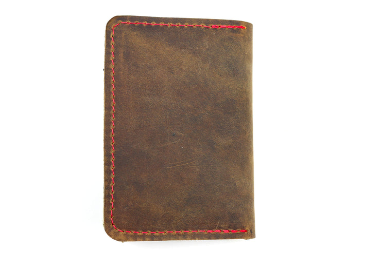 Cooper GM12 Glove 6 Slot Wallet