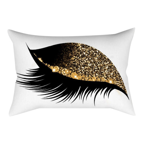 Lash Pillow ''Glam''