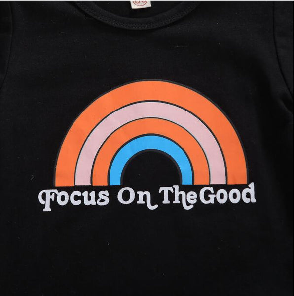 """Focus on the Good"" Set"