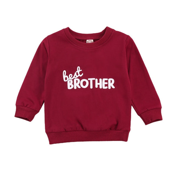 BEST Sibling Shirts
