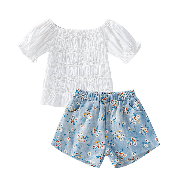 PENELOPE Summer Set