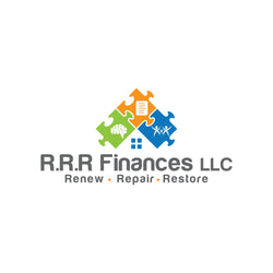 R.R.R Finances LLC