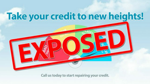 "Credit Report Audit/Do it Yourself Kit (Don't ""Add to cart"" to purchase, please click link below to sign up!)"