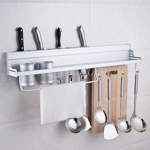 Kitchen Utensil/Cutlery Rack Holder