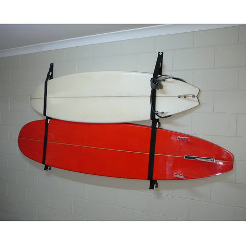 Surfboard Sling -Wall Storage