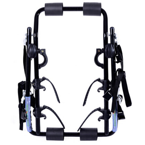 Car Bike Universal Rack