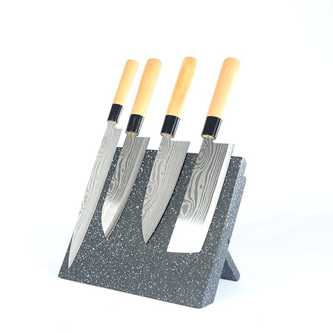 High Quality Magnetic Knife Holder