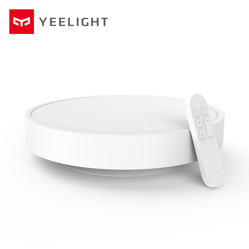 Smart Yeelight Xiaomi Yeelight Smart Xiaomi Led Lamp Lamp Led n08wOkP
