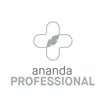Ananda Professional Products