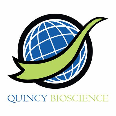 Quincy Bioscience Products