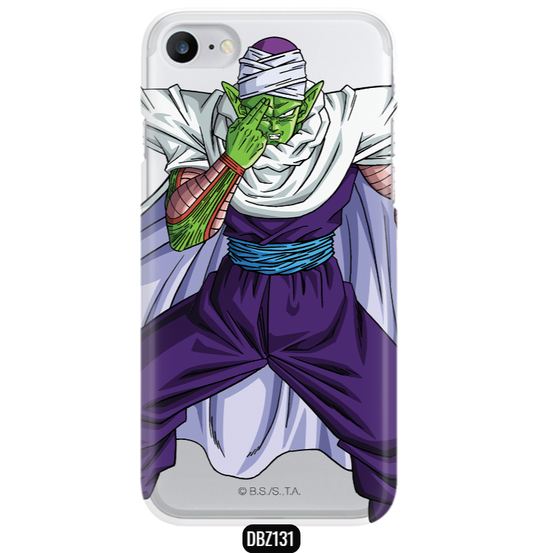 Dragon Ball Z Etui DBZ131 HUAWEI