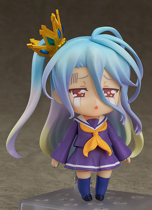 Figurka Shiro No Game No Life 10cm