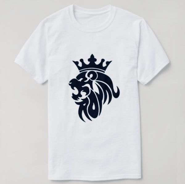 "RoyalTee's ""Born Royal"""