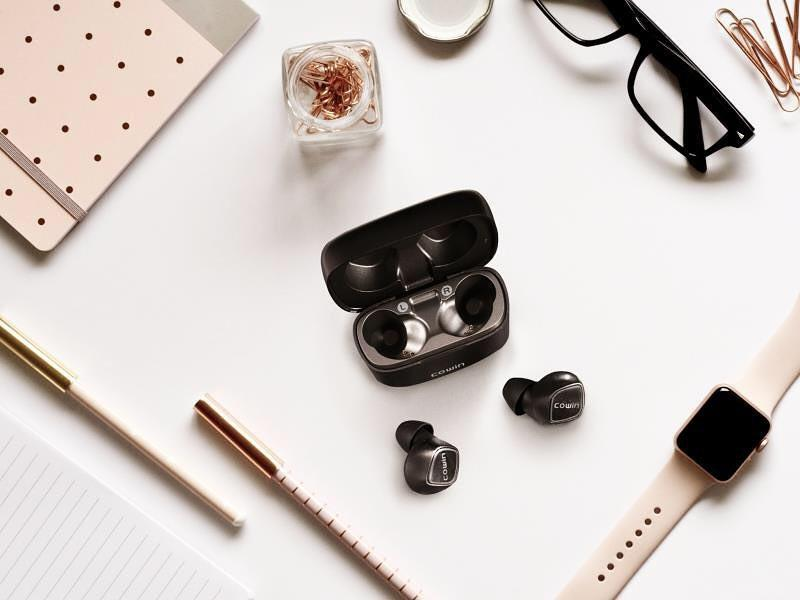 2020 Which TWS Earbuds Are Worth Buying?