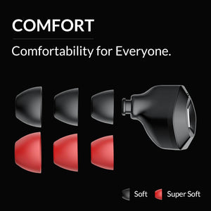 Cowin Apex ANC True Wireless Earbuds Earphone Cowinaudio