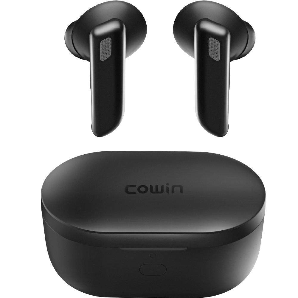 COWIN Apex Pro Active Noise Cancelling True Wireless Earbuds Cowinaudio