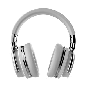 COWIN E7 | Active Noise Cancelling Wireless Bluetooth Over-ear Headphones Headphone cowinaudio