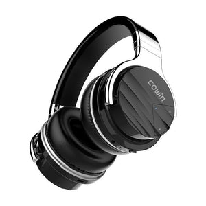 COWIN E7 Max | Active Noise Cancelling Wireless Bluetooth Headphones Cowinaudio