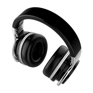 COWIN E7 Max Wireless Bluetooth Headphones Cowinaudio
