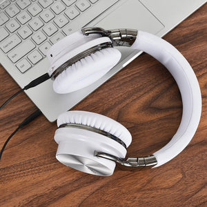 active noise cancelling headphones noise cancelling headphones noise reduction headphones wireless noise cancelling headphones bluetooth noise cancelling headphone