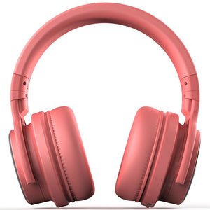 COWIN E7 PRO | [Mise à niveau] Casque Bluetooth à annulation active du bruit Casque cowinaudio