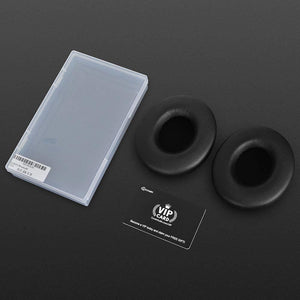 Kovrita Kuŝo Kit Cowinaudio COWIN E8 Magnetic Protein Ear Cushion