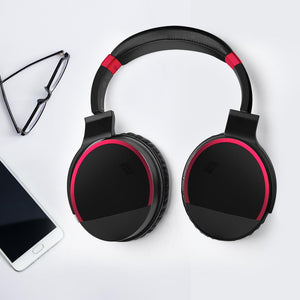 COWIN E8 | Sempurna Quiet Active Noise Cancelling Nirkabel Bluetooth Headphone Headphone cowinaudio