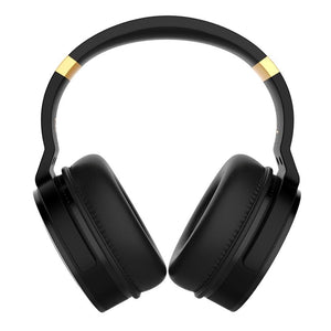 COWIN E8 | PerfectQuiet Active Noise Cancelling Nirkabel Bluetooth Headphone Headphone cowinaudio