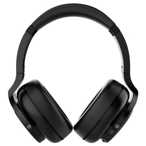 active noise cancelling headphones noise cancelling headphones noise reduction headphones wireless noise cancelling headphones bluetooth noise cancelling headphone cowin e9