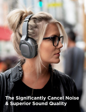 active noise cancelling headphones noise cancelling headphones noise reduction headphones wireless noise cancelling headphones bluetooth noise cancelling headphoneactive noise cancelling headphones noise cancelling headphones noise reduction headphones wireless noise cancelling headphones bluetooth noise cancelling headphone cowin e9 headphones