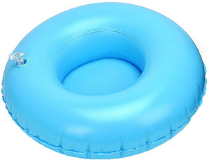 Cowin Float Small Swin Ring para Cowin Swimmer Floating Impermeable Altavoz Bluetooth IPX7 Cowinaudio