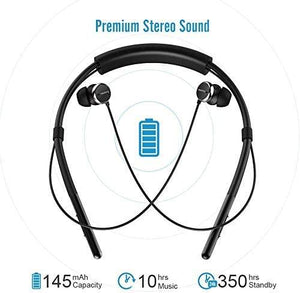 Cowin HE6 Wireless 5.0 Bluetooth-oortelefoon Cowinaudio