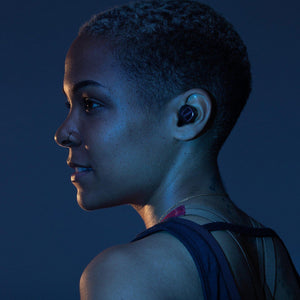 COWIN KY02 | True Wireless Earbuds Wireless SportFree Ausinės Ausinės Cowinaudio