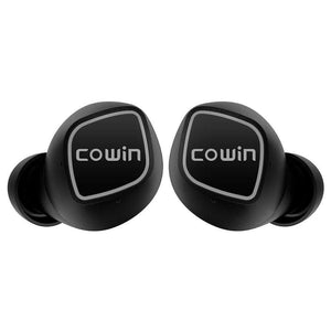 Cowin KY02 True Wireless Stereo Ouerréng Ouerelefon Cowinaudio