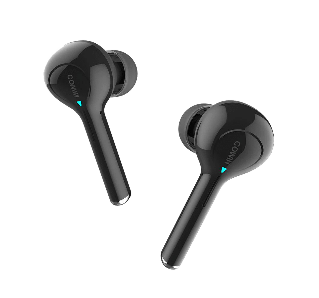 COWIN KY03 | True Wireless Earbuds Wireless SportFree Earphones Cowinaudio