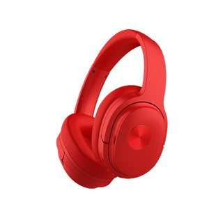 COWIN SE7 | Casque Bluetooth sans fil à annulation active du bruit Cowinaudio