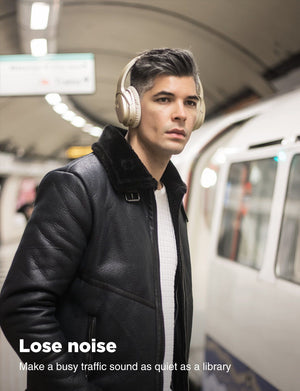 active noise cancelling headphones noise cancelling headphones noise reduction headphones best budget noise cancelling headphones