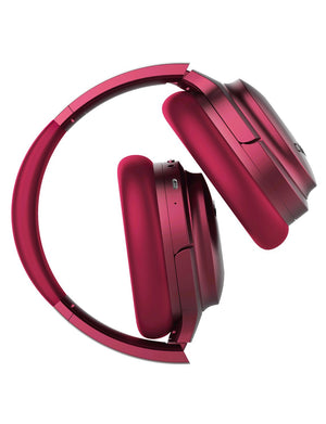 COWIN SE7 | Rumore Active Piegabile Annullamentu di Cuffie Bluetooth Wireless Cowinaudio