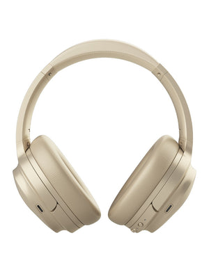 COWIN SE7 | Foldable Active Noise Cancelling Wireless Bluetooth Headphones Cowinaudio