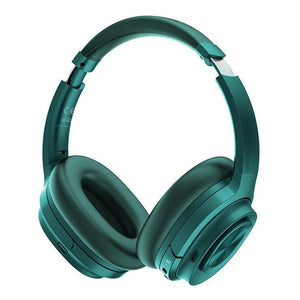 COWIN SE7 MAX | ANC Bluetooth Headphones Exclusive for B2B Headphone cowinaudio Green