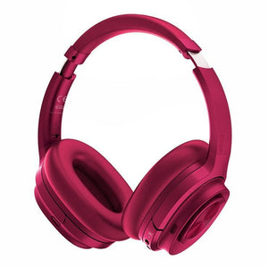 COWIN SE7 MAX | ANC Bluetooth heyrnartól Exclusive fyrir B2B Headphone cowinaudio Purple