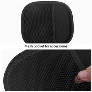 COWIN Tailor-made Waterproof Hardshell Travel Carrying Headphone Case Accessories cowinaudio