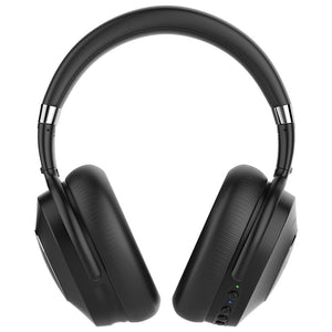 cowin se8 headphones active noise cancelling headphones noise cancelling headphones Bluetooth active noise cancelling headphones cowinaudio
