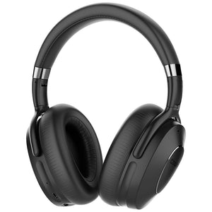 SE8 AKTIVA BRUO ANULANTA BLUETOOTH-AADDILOJN Headphone Cowinaudio